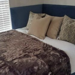 Soft Furnishings 1 Mulholland interior design